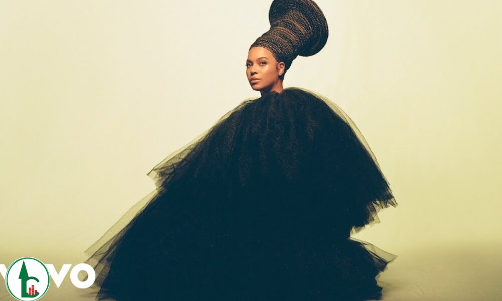 """VIDEO : Beyonce ft. Wizkid – """"Brown Skin Girl Video"""" <br><span style='color:#ff0000;font-size:14px;'>Brown Skin Girl Video Mp4 Download</span>"""