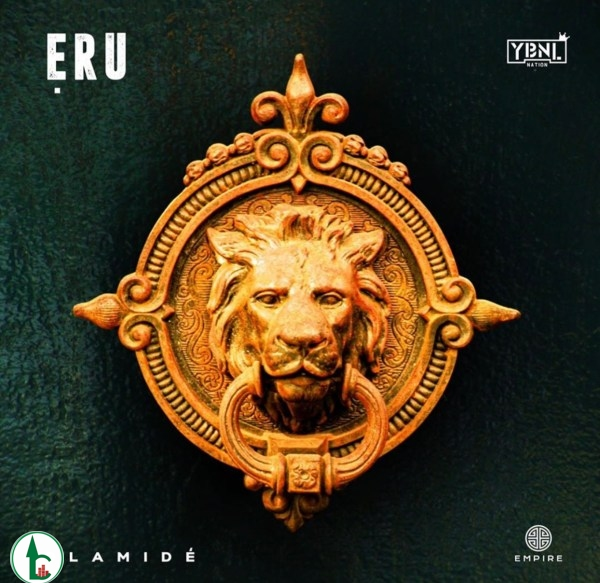 Eru By Olamide Mp3 Download <br><span style='color:#ff0000;font-size:14px;'>Olamide – Eru Download Free Mp3</span>